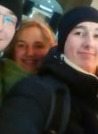 Aleksandr, 22  , Kargopol