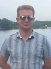 Andrey, 37, Ukraine, Mykolayiv
