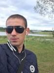 Pavel, 25  , Peno