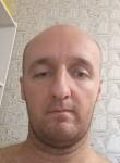 maksim bliznyuk, 32, Novocherkassk