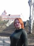 Anzhelika, 25  , Berdyansk