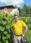vitaly, 43  , Lomonosov