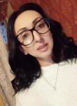 Ilya , 21  , Hurzuf