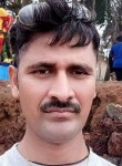 Rajinder, 18  , Kohima