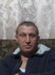 Yuriy, 47  , Kharkiv
