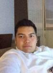 Azamat, 28, Astana
