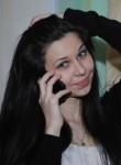Nasty, 28, Ryazan