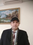 Nikolay, 52  , Kalachinsk