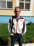serzh, 37  , Yartsevo