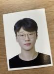 재혁이ㅑ, 20  , Uijeongbu-si
