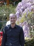 Yevgen, 48  , Gostomel