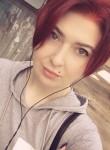 Darya, 22  , Teykovo