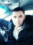 Roman, 26  , Omsk