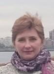 Galina, 53  , Dimitrovgrad