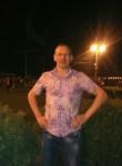 Gennadiy, 48, Voronezh