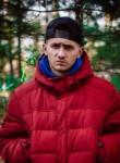 Yaroslav LC, 29, Vladivostok