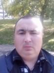 Radik, 36  , Verkhniy Ufaley