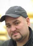 Andrey, 41, Vinnytsya
