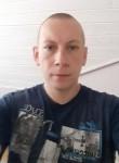 Aleksandr, 35  , Saint Petersburg