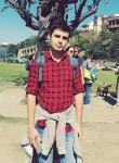 Roman Romonovich, 26  , Baku