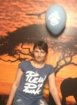 Nastya, 32  , Shatura