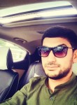 Kama, 30  , Agdzhabedy