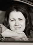 Anna, 40, Tomsk