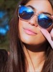 Karolina, 25  , Kiev