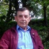Stepan, 70  , Irshava