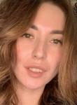 Elleonora, 27  , Sibay