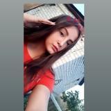 Karina 👑, 18  , Svatove