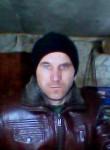 fedar kalinin, 41  , Opotsjka
