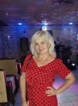 Tatyana , 51, Mariupol