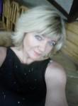 Svetlana, 52  , Nice