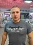 Ivan, 35  , Cahul