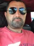 Nazim, 31, Baku