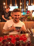Tyema, 21  , Izluchinsk