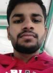 Fairz Ahmed, 19, Sialkot