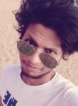 JishnuBinJerry, 22  , Nadapuram