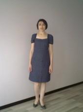 Nina, 55, Russia, Moscow