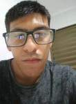 Zigic, 20  , Campo Mourao