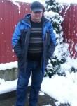 mishanya, 46  , Slonim