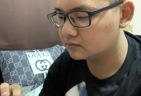 奕, 22 - Just Me