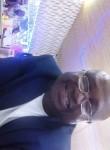 Croco, 18, Yaounde