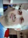 Artur, 46  , Yerevan