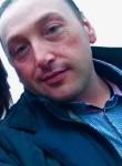 Luca  🇮🇹🇮🇹🇮🇹 ITALY 🇮🇹🇮🇹🇮🇹, 45  , Bassano del Grappa
