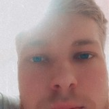 Anton, 23  , Ruda Slaska