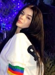 Dasha, 18  , Kazan