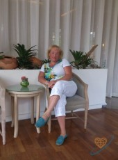 Tatiana, 49, Russia, Krasnoyarsk