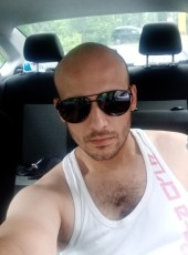 Mikhail, 29, Russia, Shchelkovo